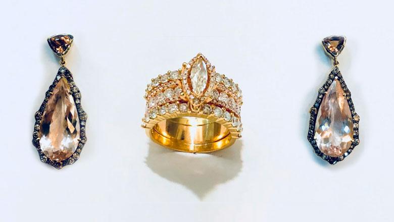 b679e6e0c828a Leilão online oferece joias de luxo a partir de R 80 - Blog Leilões BR