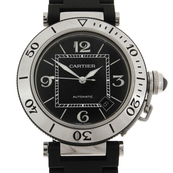 f06dd985f39 Novo leilão da Gondolo dia 29 de janeiro às 19h com 434 relógios e ...